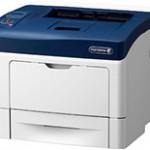 Fuji Xerox launches four new mono MFPs in Japan