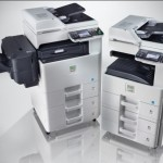 Kyocera launches two new A3 MFPs