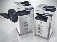 kyocera devices