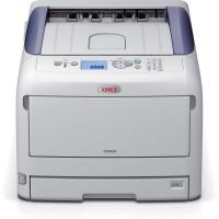 oki-c822-front-large