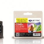 DCI/Jet Tec launches recycled Canon inkjets