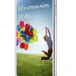 HP and Samsung team up on mobile printing app
