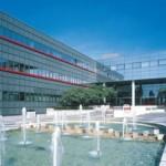 Océ cutting 300 jobs at Dutch HQ