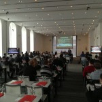 Static Control and ETIRA host seminar in Poland