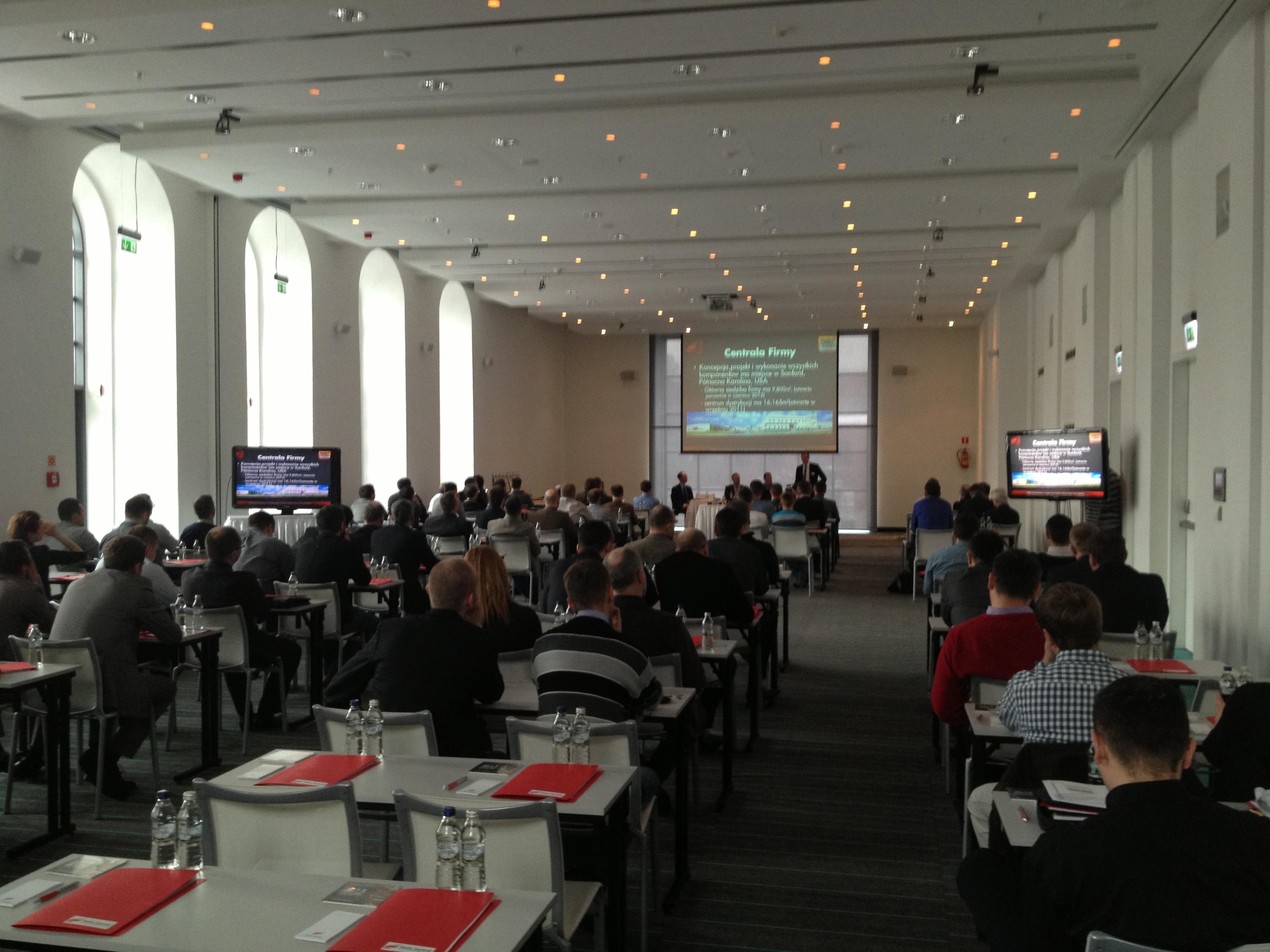 Poland_seminar