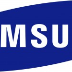 Issues at Samsung continue