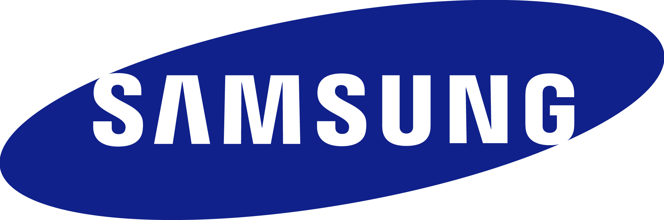 Sharp to provide MFPs to Samsung – The Recycler