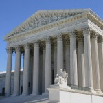 US Supreme Court creates uniform rule for false advertising cases