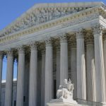 Supreme Court to take up Impression-Lexmark case