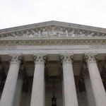 Implications of Supreme Court case outlined