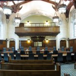 UK Supreme Court ruling endorses parts replacement