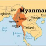 Fuji Xerox opens office in Myanmar