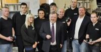 Totalpost manufacturing team 3 (web)