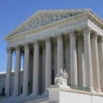 US Supreme Court finds for Impression Products