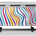 Epson to showcase new large format inkjets at FESPA