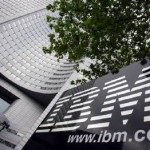 IBM remanufactures IT equipment for reuse