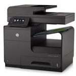 HP and Canon target entry level printer market in India