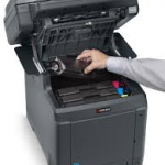 Embatex and Turbon launch remanufactured cartridges