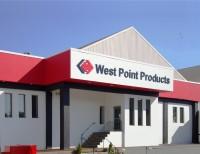 west-point-200x154