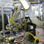 Epson invests in new production for printheads