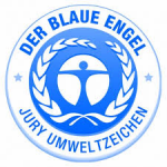 Kyocera earns Blue Angel accreditation for R&D site