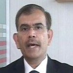 Ricoh India expanding operations