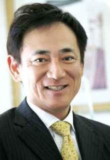 Brother International's Soichi Murakami