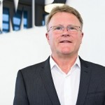 KMP hires Steve Bradley