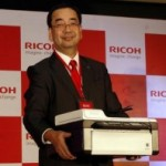 Ricoh India set to raise prices up to eight percent