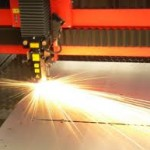 Manufacturing in UK sees fastest growth for a year