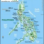 Philippines embraces digital transformation