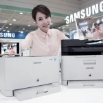 Samsung pushes mobile printing in South Africa