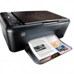 HP announces its latest printer series