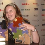 Totalpost wins two business awards