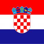 Croatia joins the European Union