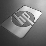 HP US partner programme revamp comes into force