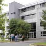 HP to cut 280 jobs in Dublin