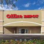 Office Depot reveals FY figures