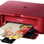 Canon launches two new PIXMA inkjet machines