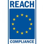 REACH concerns discussed by supply chain