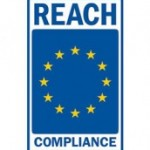 European ink manufacturers preparing for REACH legislation
