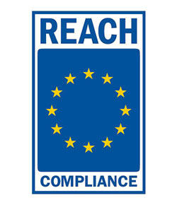 REACH updated to include compo...