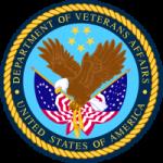 Sharp announce veteran hiring initiative