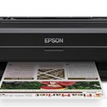 Epson recalls faulty printers in China