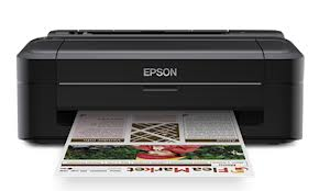 The Epson ME-10 is one of the 16 models included in the recall.