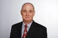 Richard Grebien