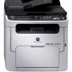 Konica Minolta announces strategy for A4 printers in India