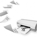 Global printing market to grow 4.2 percent by 2016