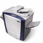 Xerox finally fixes scanning error