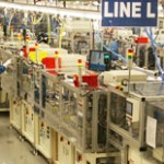 Epson Portland promotes reuse at inkjet cartridge factory